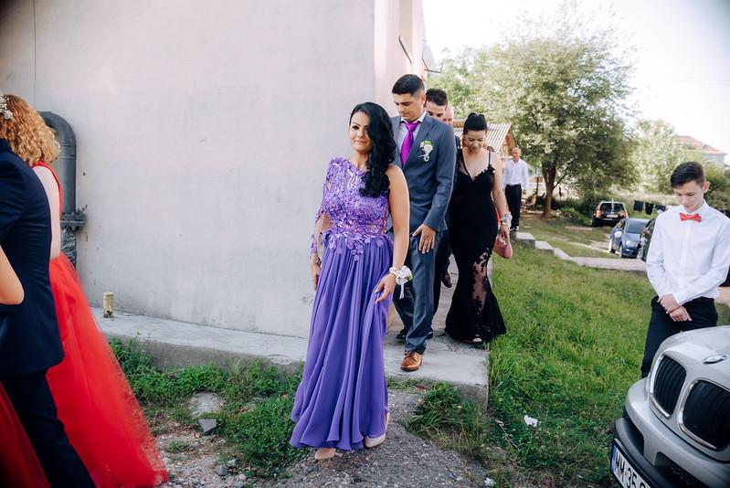 Wedding-333.jpg