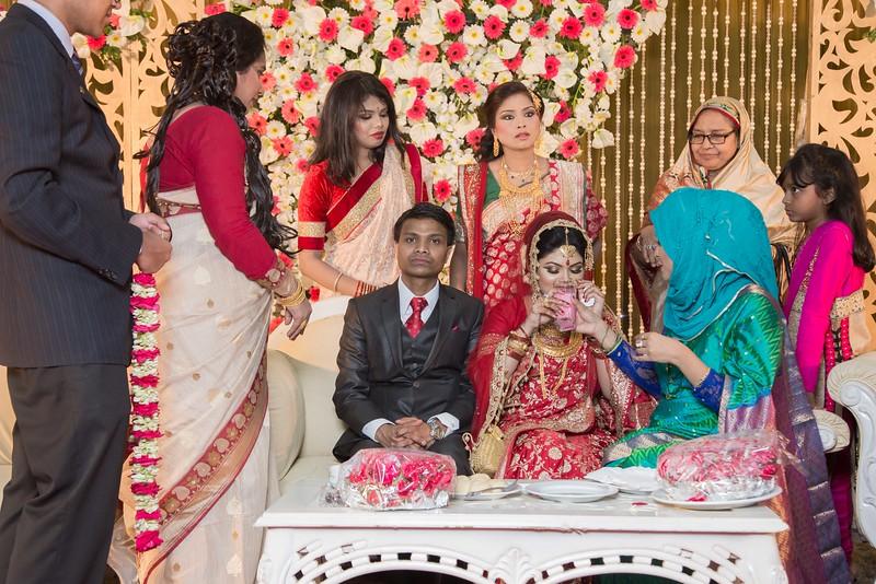 Nakib-00512-Wedding-2015-SnapShot.JPG