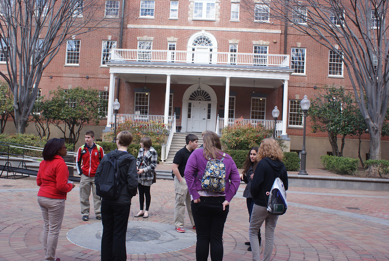 College tour 020.JPG