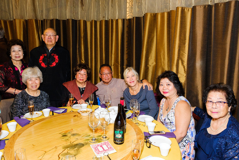 XH1 Herbert Lau Birthday-114.jpg