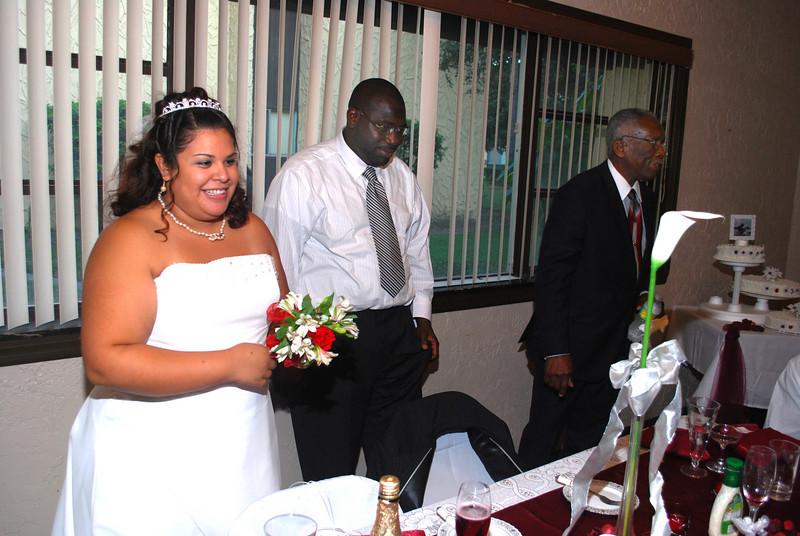 Wedding 10-24-09_0589.JPG