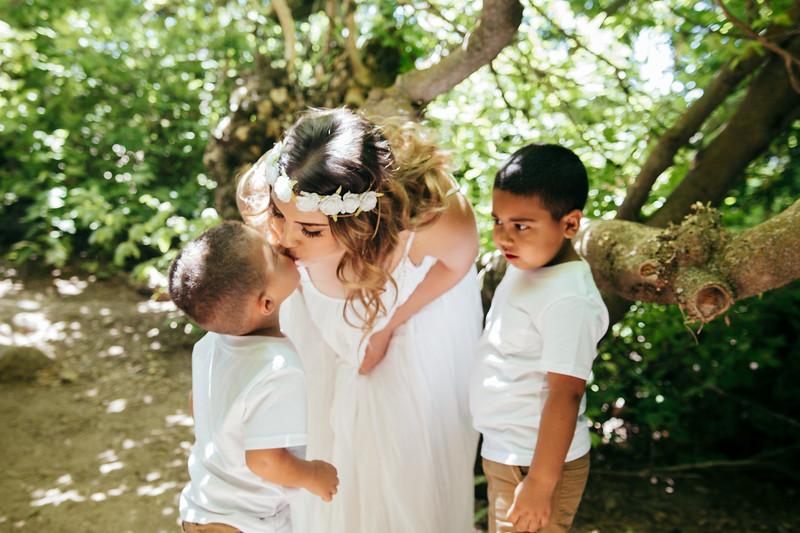 6-4-17 Bristina - Mommy & The Boys-9224.jpg