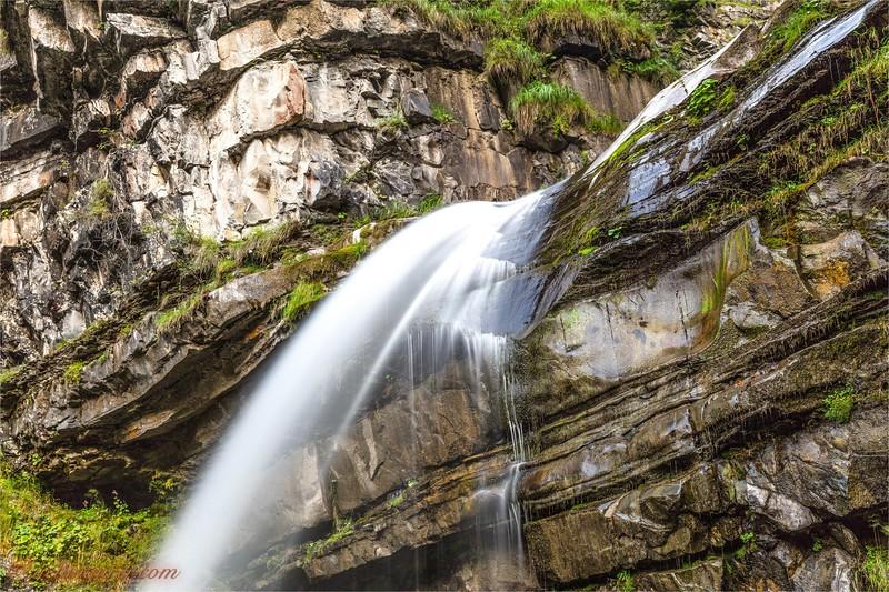2016-09-01 Wasserfall Diesbach - 0U5A8550-Bearbeitet.jpg