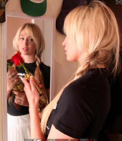 hollywood lingerie model la model beautiful women 45surf los ang 1005,.5,.5.jpg
