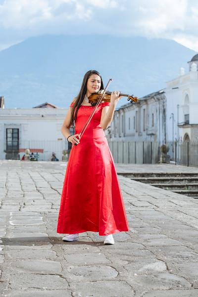Melany Antigua-8.jpg