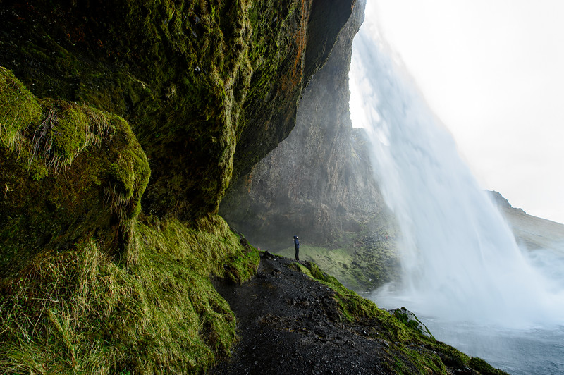iceland waterfall nature adventure natgeo travel landscape-1.jpg