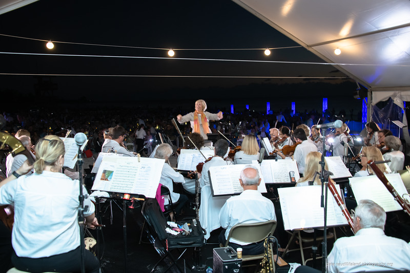 448_Symphony in the Sand 2019.jpg