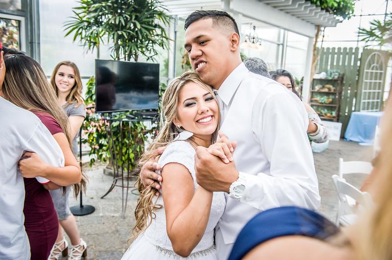 Vanessa Farmer wedding day-1018.jpg