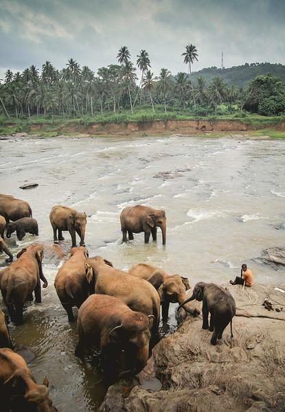 SriLanka_02.jpg