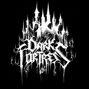 DARK FORTRESS  (DE)