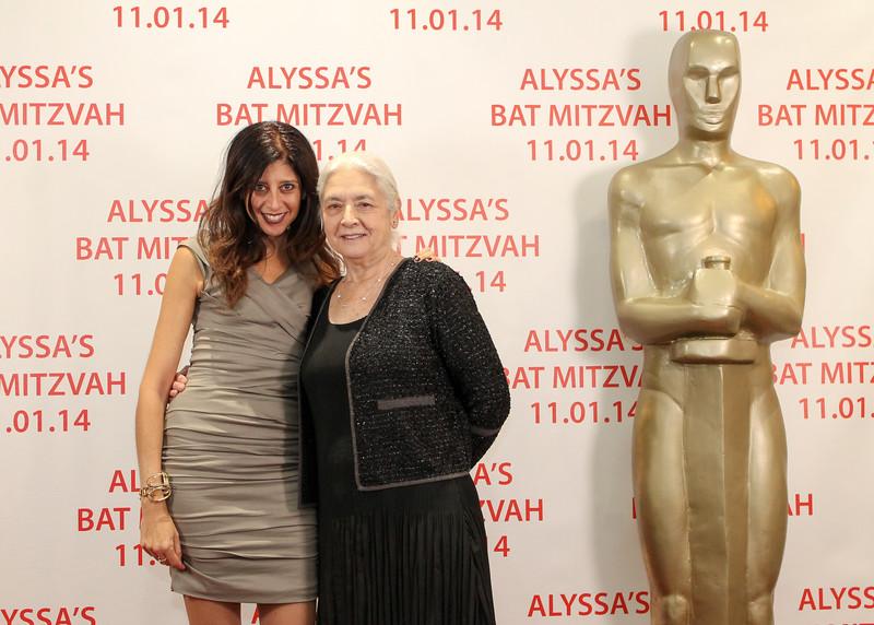 Alyssas Bat Mitzvah-37.jpg