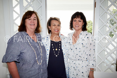 2019-06-05 5th Annual Luncheon to Benefit Inner-City Foundation