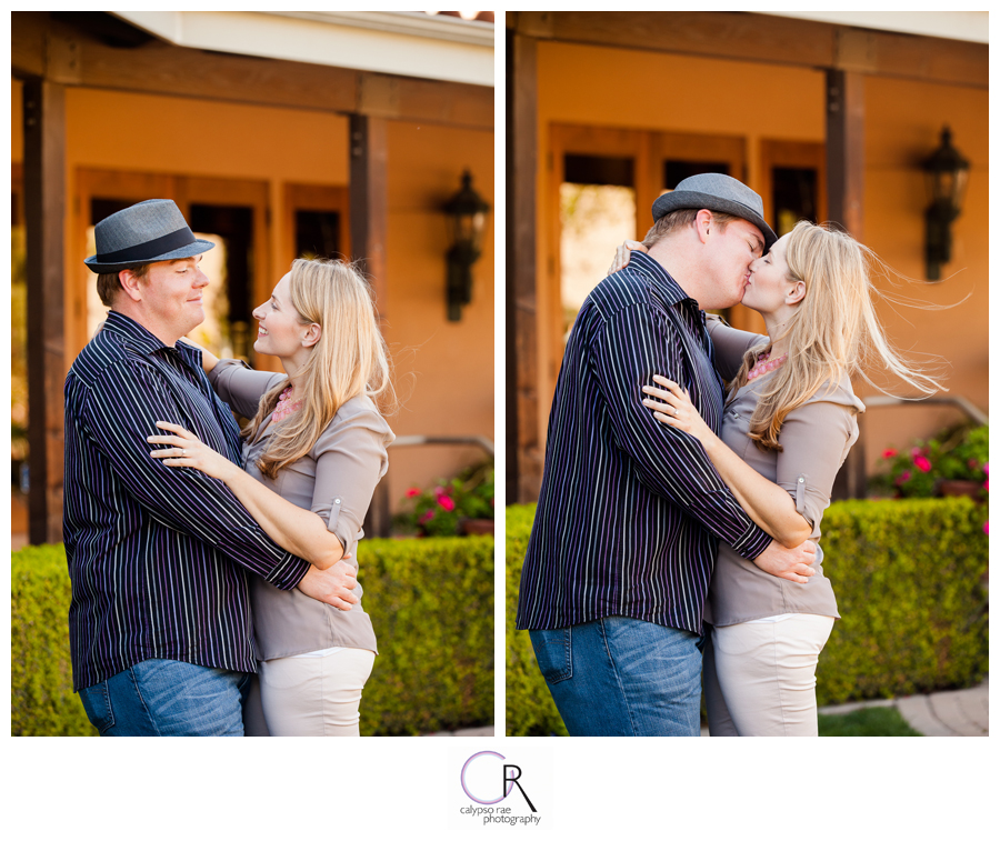 Talley-Vineyard-Engagement-Photographs