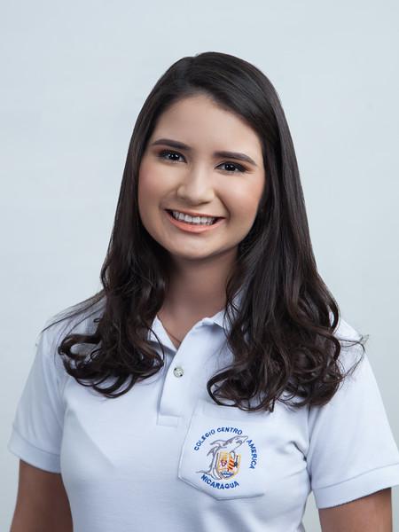 Porro Sanchez Maria Cecilia (17).jpg
