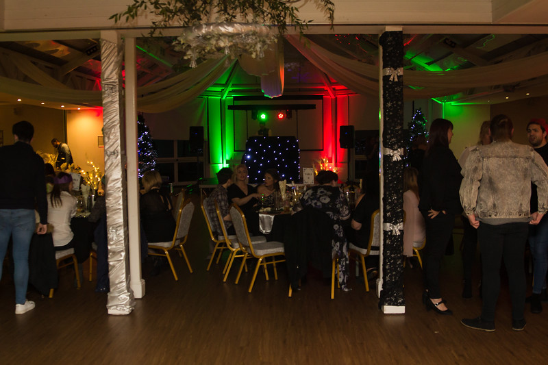 Lloyds_pharmacy_clinical_homecare_christmas_party_manor_of_groves_hotel_xmas_bensavellphotography (142 of 349).jpg