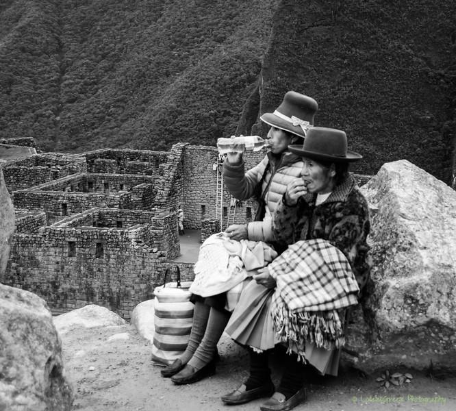 Peru 2017-5450.jpg