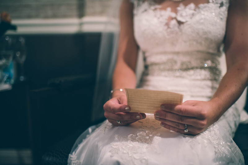 Philadelphia Wedding Photographer - Bernreuther-312.jpg