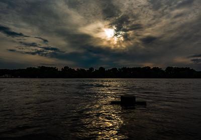 06-25-2018-river-sunset