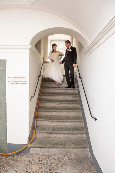 Hochzeit-Martina-und-Saemy-8371.jpg