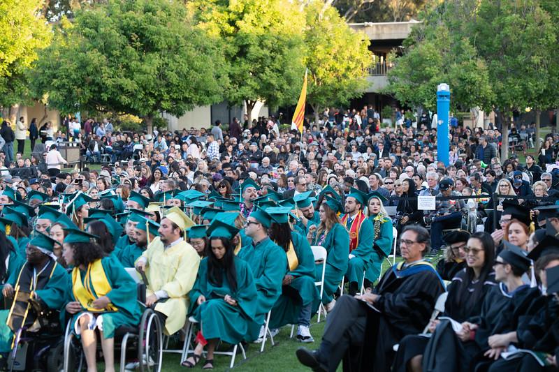 GWC-Graduation-2019-3777.jpg