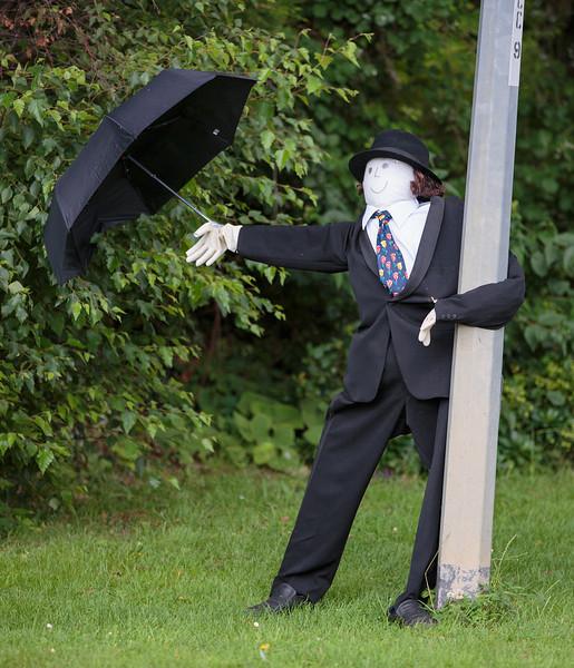 Spaldwick Scarecrow Entry_7542513640_o.jpg