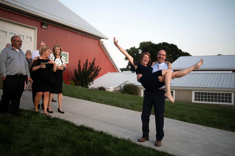 Morgan & Austin Wedding - 770.jpg