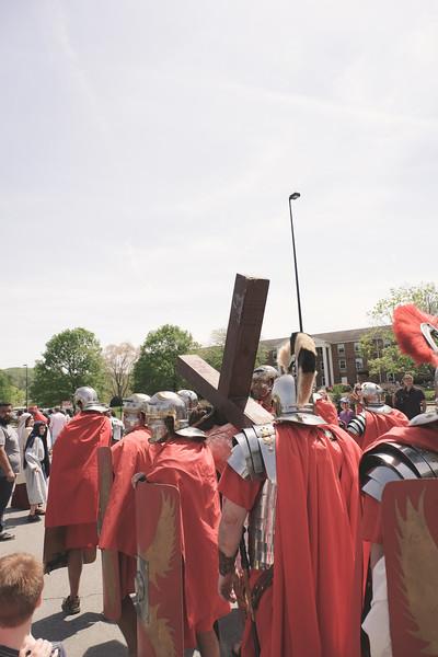 04_15_07 SonRise Easter-7458.jpg