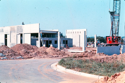 1977-1979 HEO Around Central Tech