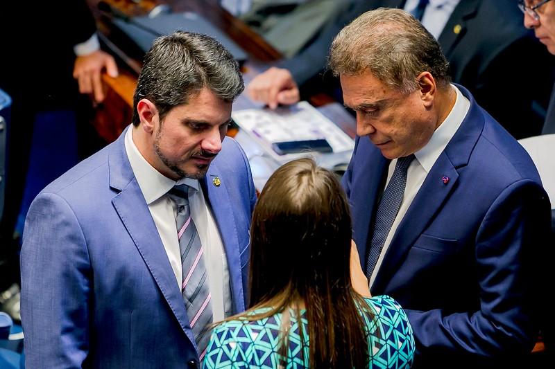11092019_Plenário_Senador Marcos do Val_Foto Felipe Menezes_4.jpg
