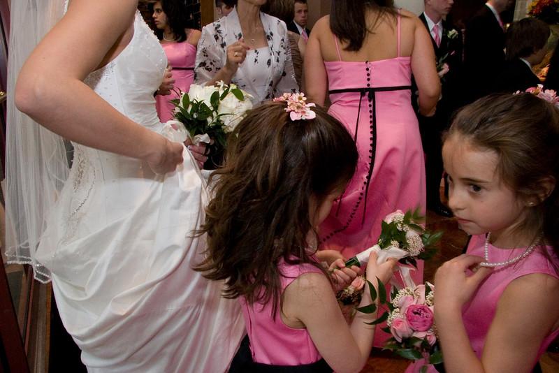 NJ Wedding 10.jpg