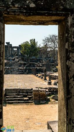 Preah-Vihear-Temple-03491.jpg