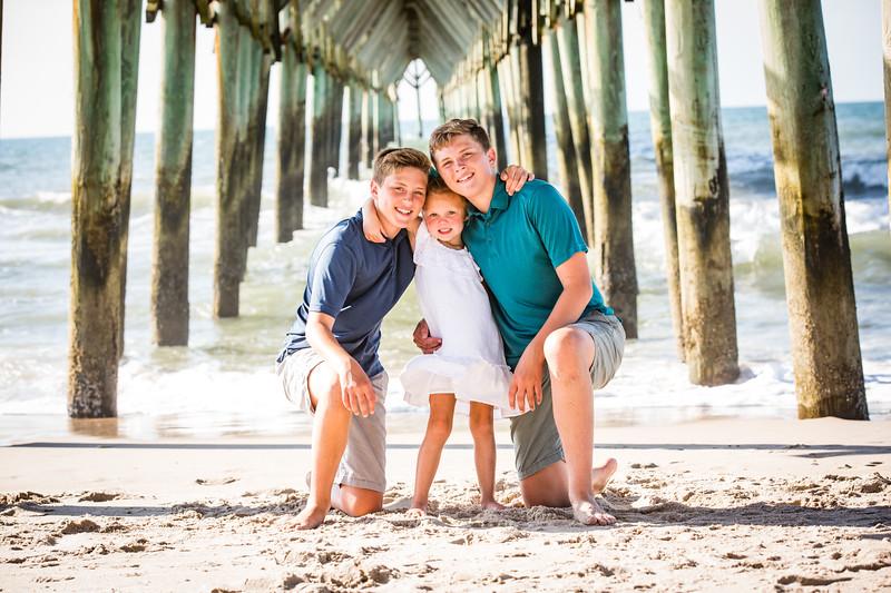 Photos at Topsail Beach NC-421.jpg