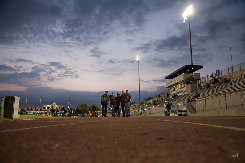 Clovis High School 2012 (161 of 602)-Edit.jpg