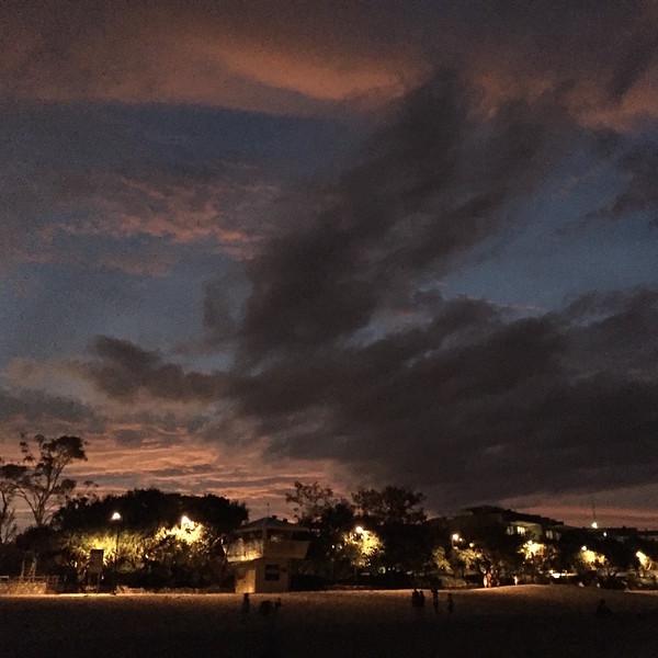 MainBeach_Sunset.jpg