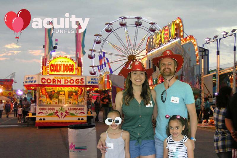 6-8-19 Acuity Funfest (20).jpg