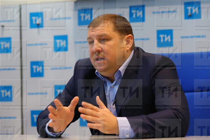 автор:Султан Исхаков