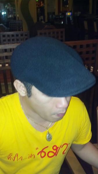 2012-09-06_22-48-48_926.jpg