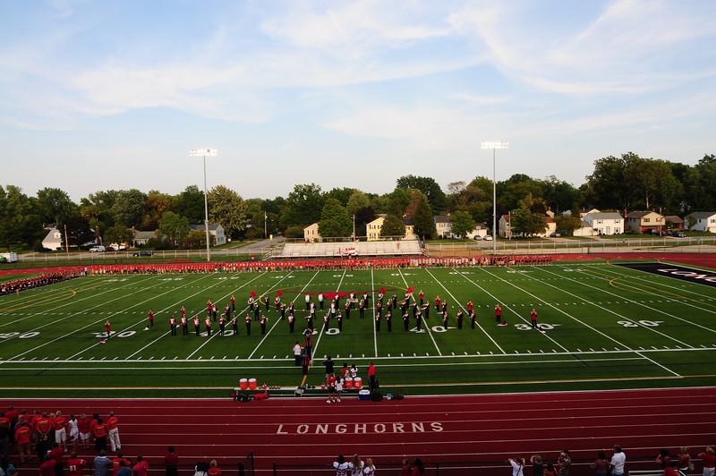 Lutheran-West-vs-Hawken-at-Alumni-Field-Artificial-Turf-1st-2012-08-31-007.JPG