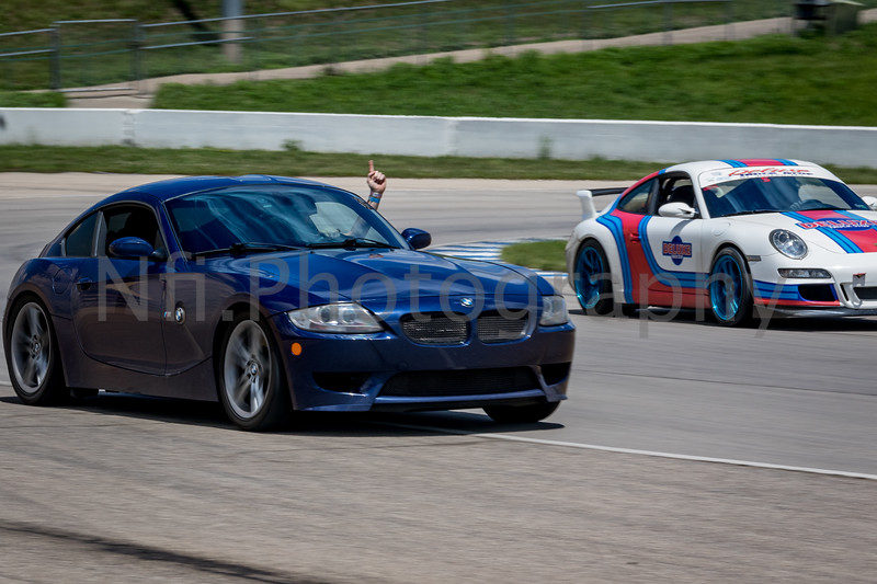 Flat Out Group 1-260.jpg