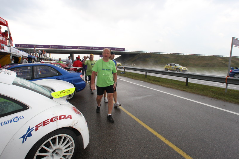 WRC_2128.JPG