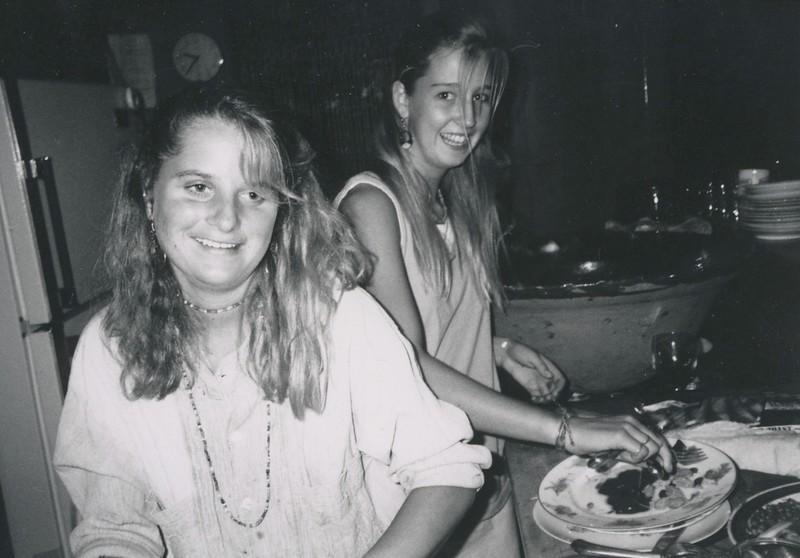 1987-FionaBurgess&MargotMiller.jpeg