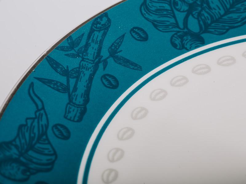 High Tea layer plate-5.jpg