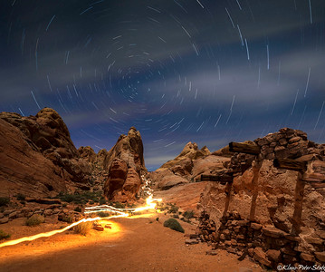 6- Valley of Fire