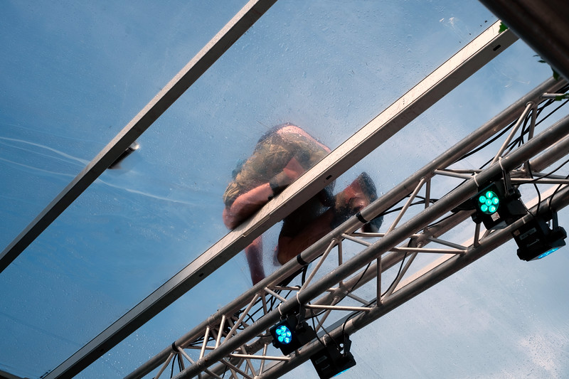 Paulusfeesten  maandag Eric Stuckmann-2.jpg
