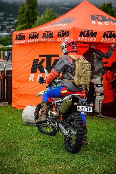 2019 KTM New Zealand Adventure Rallye (51).jpg