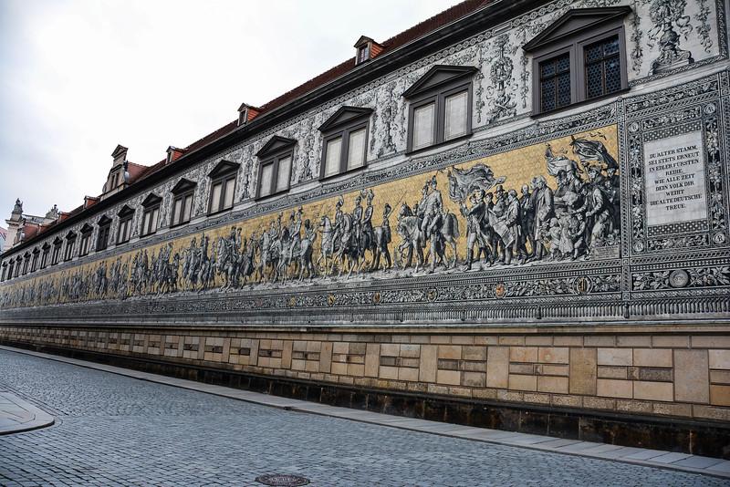 Dresden-15.jpg