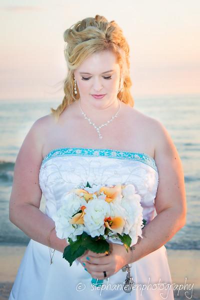 wedding_tampa_Stephaniellen_Photography_X0A6488-Edit.jpg
