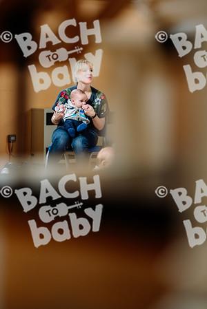 © Bach to Baby 2017_Alejandro Tamagno_Highgate_2017-09-11 007.jpg