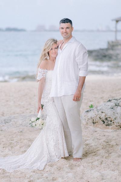 Lush Caribbean Beach Destination Wedding Sandals Royal Bahamian   0057.jpg