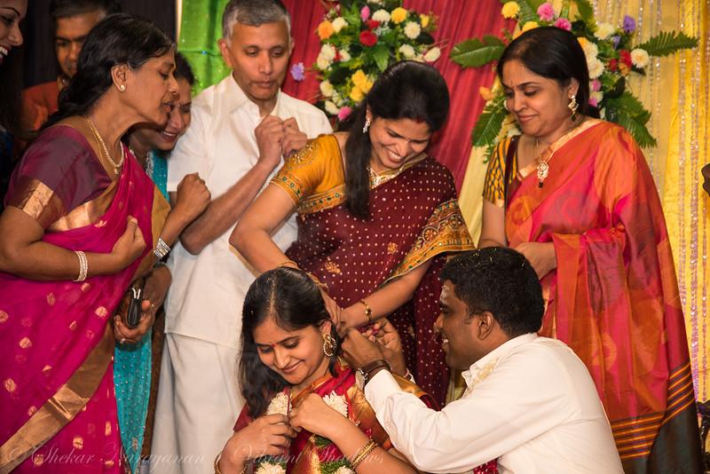 Sriram-Manasa-305.jpg